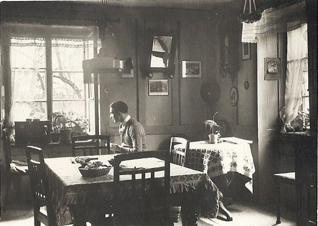 Schaffhausen teil 1 for Wohnzimmer 1920